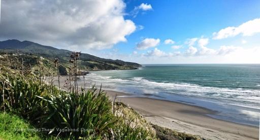 raglan_beach_2.1