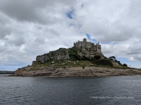 st_michaels_mount_1.1