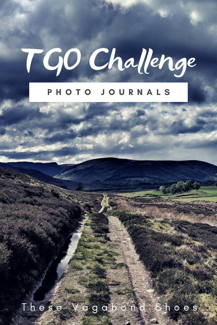 pin_tgo_challenge_2019_4