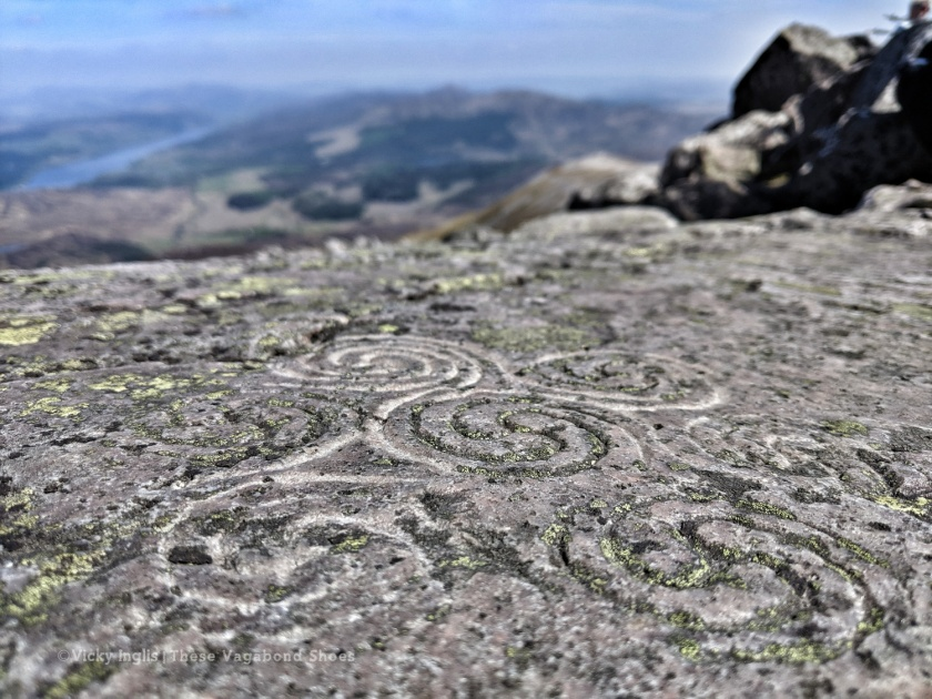schiehallion_summit_carving_sm