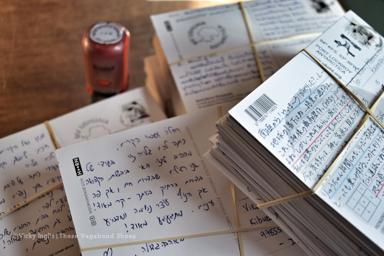 PL1920_postcards_worldwide_1-02.1