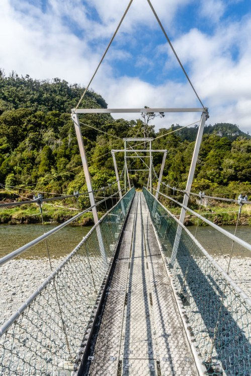 nz_inland_pack_track_bridge